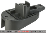 Motor Plate and Heat Sink for ICS MA-190 Motor Grips Motor / Hand Grips- ModernAirsoft.com