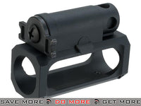 ICS Gas Block for APE Series Airsoft AEGs Gas Block- ModernAirsoft.com