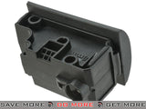 ICS 25 Round Mid-Cap Magazine for ICS Garand Series Airsoft AEG Rifles Electric Gun Magazine- ModernAirsoft.com
