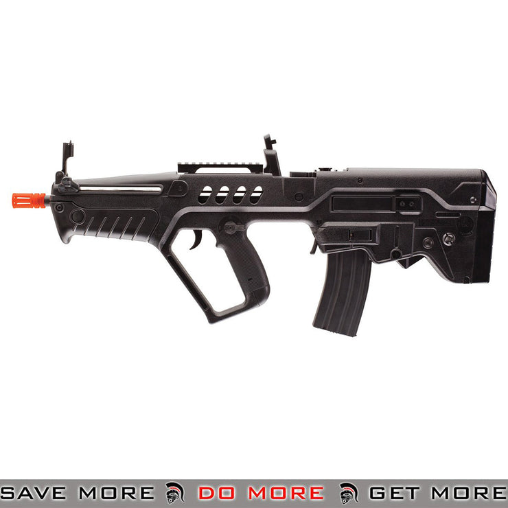 Umarex IWI Licensed Tavor TAR-21 Elite