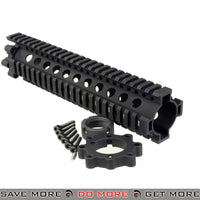 Discontinued - Madbull Daniel Defense 7.62 Lite Rail 10.0