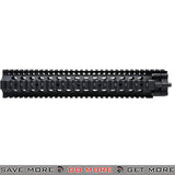 Madbull Daniel Defense 7.62 Lite Rail 12.0