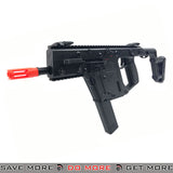 KRISS USA Licensed Kriss Vector Gen II Airsoft AEG SMG Rifle by Krytac