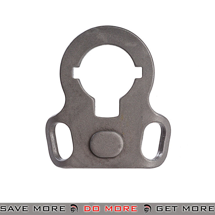 Krytac Trident M4 Sling Adapter Plate