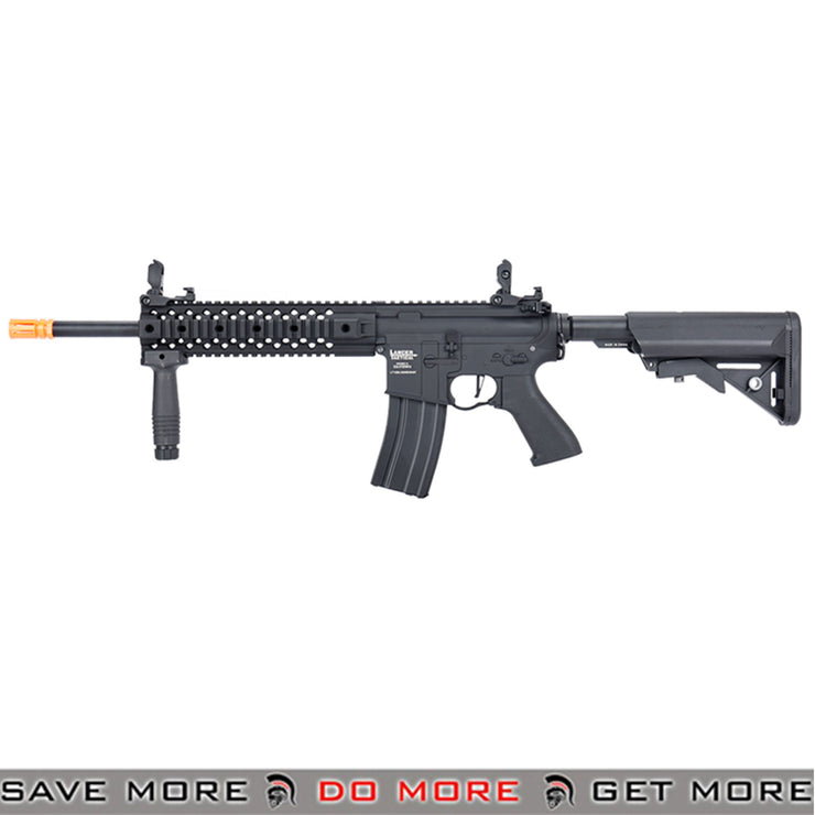Lancer Tactical LT-12 ProLine Series M4 Carbine Airsoft AEG