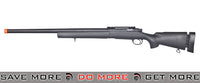LT-28B Bolt Action Sniper Rifle Air Spring Rifles- ModernAirsoft.com