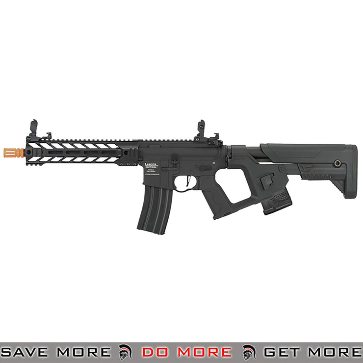 Lancer Tactical Enforcer Series LT-34 ProLine