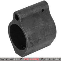 Lancer Tactical Gas Block for Airsoft M4/M16 AEG's - CA-660