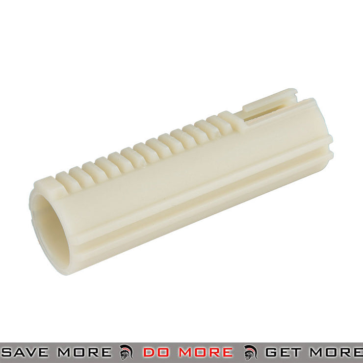 Gen2 M4 Polycarbonate piston for AEG rifles-LT-M4S30