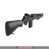 Double Eagle M305F M14 SOCOM RIS Airsoft Spring Power Rifle Air Spring Rifles- ModernAirsoft.com