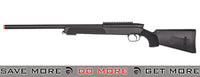 M50A Double Eagle Bolt Action Rifle Bolt Action Sniper Rifle- ModernAirsoft.com