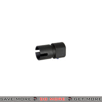 ICS MA-96 Flash Hider for CXP Flash Hiders- ModernAirsoft.com