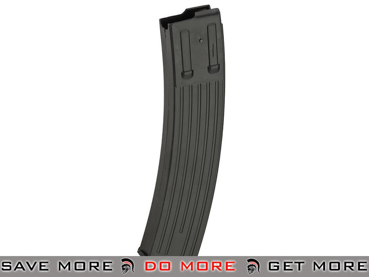 MP44/STG44 430 Round High Capacity Magazine for Airsoft AEG Rifles - Modern Airsoft