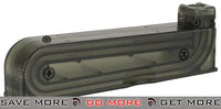 Magazine for Matrix/HFC MP001 VSR-10 Series Airsoft Sniper Rifles Sniper Rifle Magazine- ModernAirsoft.com