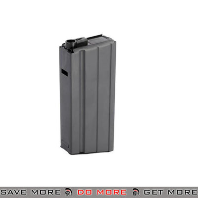 Famas 300 Round Magazine for Famas Series Airsoft AEG