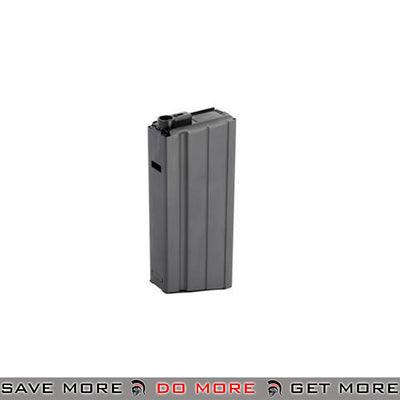 Famas 30/60/120 Round Variable Mid-CAP Magazine for Famas Series Airsoft AEG
