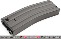 G&G M4 / M16 / GR16 450 Rounds Full Metal Hi-Cap Magazine for M4/M16 AEG Rifles Electric Gun Magazine- ModernAirsoft.com