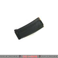 MAG 50 Round Mid Cap Magazine for MP7 / MK7 Series Airsoft AEG SMG's Electric Gun Magazine- ModernAirsoft.com