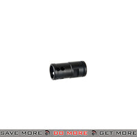 ICS MG-16 Flash Hider for ICAR AR Flash Hiders- ModernAirsoft.com