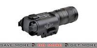 Night Evolution X300V Strobe Flashlight - Black flashlight- ModernAirsoft.com