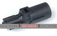 KWA GBB Parts: External Cylinder for KWA M9 PTP Airsoft GBB Series KWA KSC Parts- ModernAirsoft.com