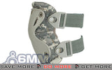 6mmProShop Elbow & Knee Pad Set (ACU) Knee / Elbow Pads- ModernAirsoft.com
