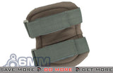 6mmProShop Elbow & Knee Pad Set (ACU) - Modern Airsoft