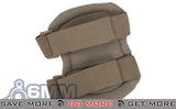 6mmProShop Elbow & Knee Pad Set (Digital Desert) Knee / Elbow Pads- ModernAirsoft.com