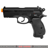 ASG Licensed High Power CZ75D Compact CO2