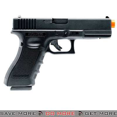 Elite Force Glock G17