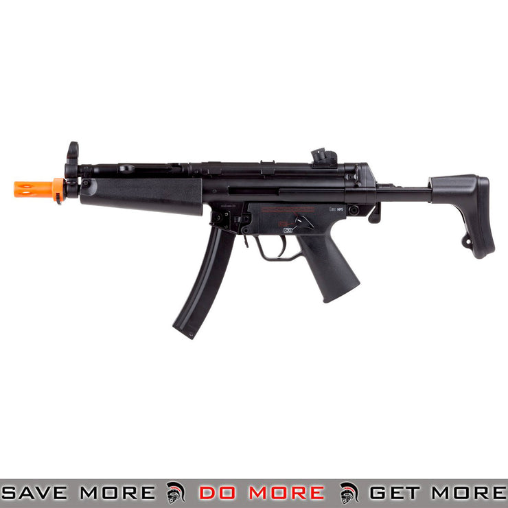 Pre-Order - Elite Force H&K MP5 A4/A5 Competition Series SMG AEG Airsoft Gun