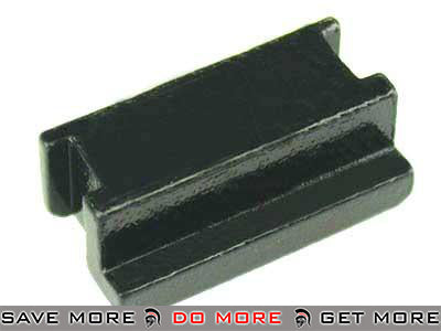 ICS AK Magazine Catch Button For AK Series Airsoft AEG *Shop by Gun Models- ModernAirsoft.com