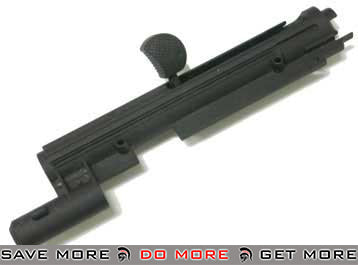 ICS Cocking Tube Assembly for MP5 SD Series Airsoft AEG *Shop by Gun Models- ModernAirsoft.com