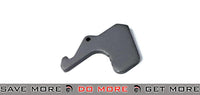 Replacement Charging Handle Latch for WE AWSS Airsoft Gas Blowback Rifle WE-Tech Parts- ModernAirsoft.com