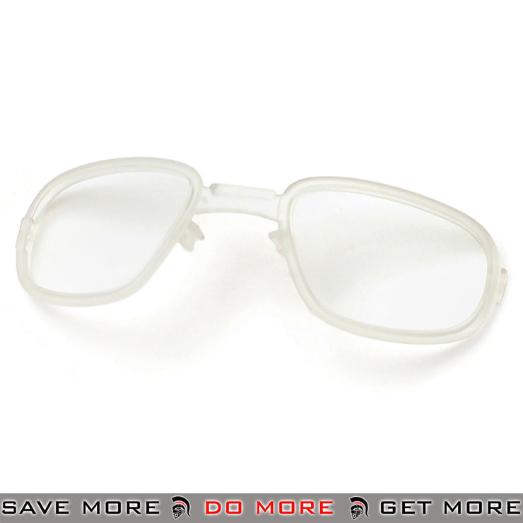 d171ab646e0 Valken Prescription Lens Insert for Valken Sierra Goggles