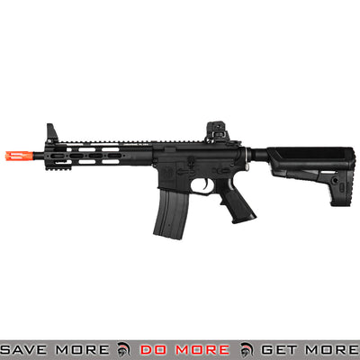 Krytac Alpha CRB Full Metal AEG Airsoft Rifle