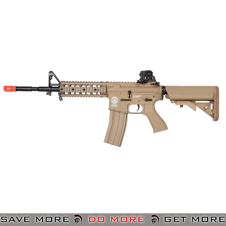 G&G Full Size GR15 Raider Carbine