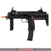 H&K Umarex MP7 Airsoft Gas Blowback by KWA - ModernAirsoft.com