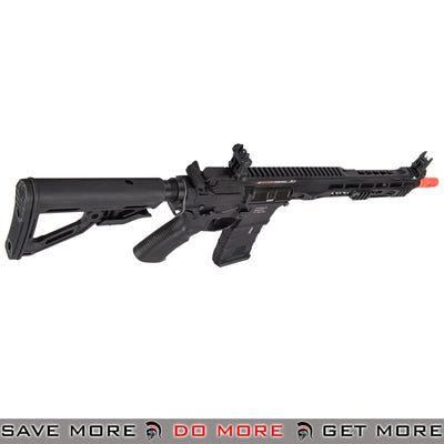 ICS CXP-MARS Carbine Full Metal M4