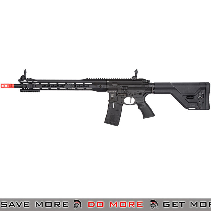 ICS CXP-MARS Full Metal DMR