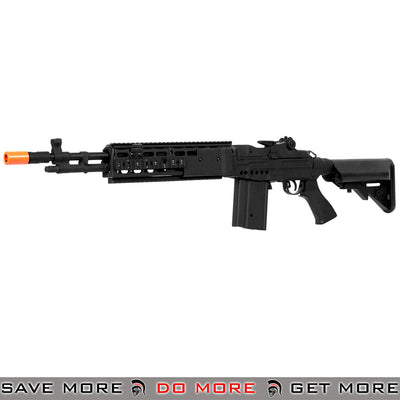 CYMA Full Metal M14 RIS EBR