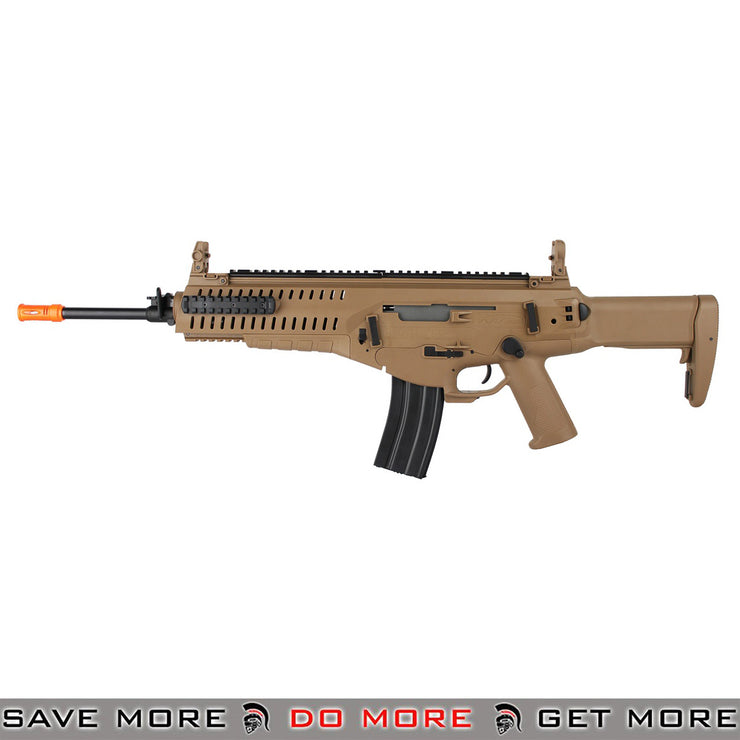 Beretta ARX160 Elite Carbine Airsoft AEG