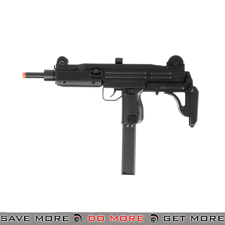 Umarex IWI Licensed UZI Full Size Airsoft AEG Rifle