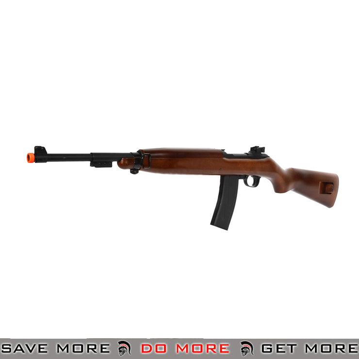 AGM M1 Carbine Airsoft Bolt Action Replica Rifle