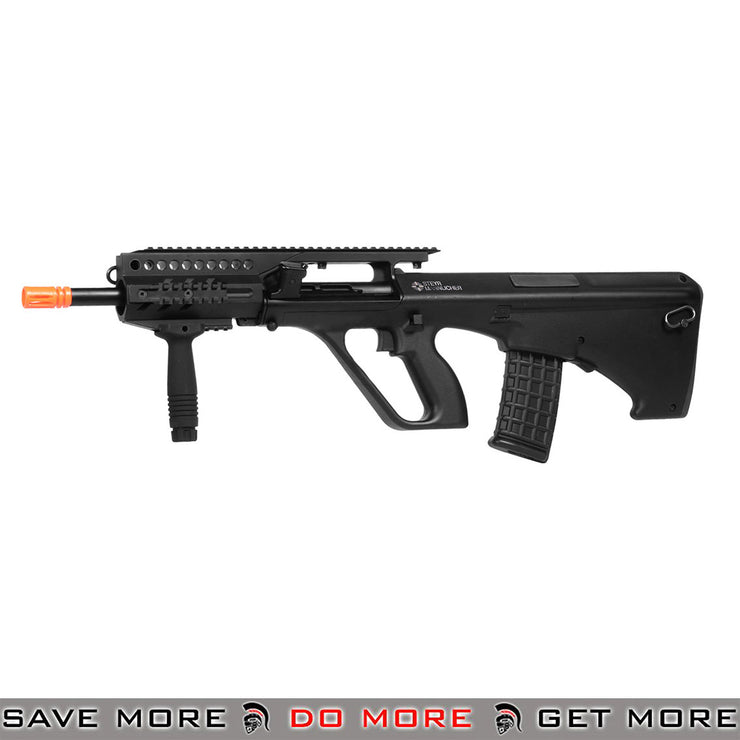 ASG Steyr Licensed AUG A3