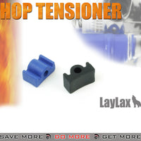 LayLax Prometheus Hop Up Tensioner - Flat