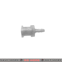 Code Red Replacement Eartube Connector RETC Headset Accessories- ModernAirsoft.com