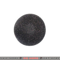 Code Red Headsets Replacement Foam Cover For Soft Hook Earpieces RFC-1 - 50 Pack Headset Accessories- ModernAirsoft.com