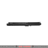 KWA Ronin RN-10 Airsoft SBR Upper Receiver Kit