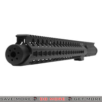 KWA Ronin RN-15 Airsoft Carbine Upper Receiver Kit